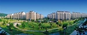 Xianlin University City-2
